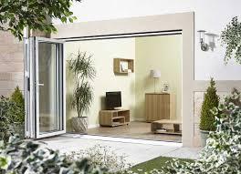 Bifold Exterior Doors Prices by External Folding Doors Exterior Door Pairs Oak Exterior Pairs
