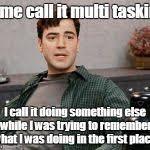 Office Space Meme Creator - office space peter 1 meme generator imgflip