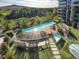 Manhattan 2 Bedroom Apartments by Manhattan On The Park Luxury 2 Bedroom Apartment Canberra