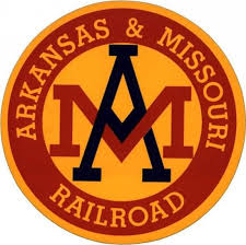 Arkansas travel logos images 224 best railway company logo images company logo jpg