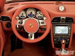 porsche carrera interior porsche 911 interior gallery moibibiki 15