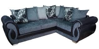 3 Seater Corner Sofa Corner Sofas For Everyone U2013 Kc Sofas