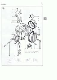 atv piston wiring diagram atv wiring diagrams instruction