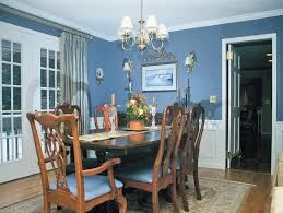 Home Design Jobs Ct Interior Painting Top Notch Customer Service For Home Painting Needs