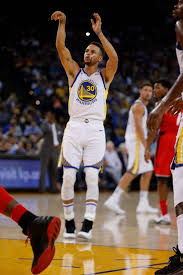 stephen curry nearly automatic from the free throw line san