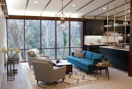 ceiling living room gypsum ceiling designs gallery also