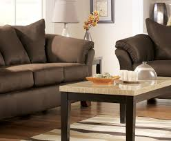 livingroom packages living room satisfactory living room furniture sets houston tx