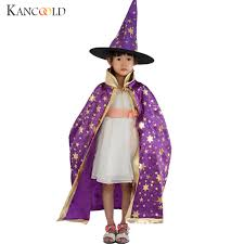 halloween costume kids popular wizard costume kids buy cheap wizard costume kids lots
