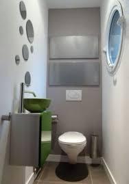 design toilette la déco des wc noir et blanc osez c est chic bathroom tiling