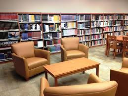 comfy library furniture u2014 optimizing home decor ideasoptimizing
