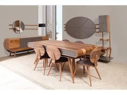 yemek masasi punto yemek odası www intermobilya com outlet mobilya modelleri