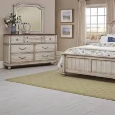 all american furniture bedroom furniture discounts