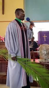 missionary renegade united methodist news service weekly digest