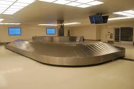 united baggage international baggage claim birmingham shuttlesworth international airport