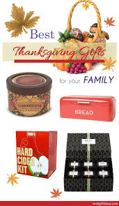 2015 thanksgiving gift guide for family ideas gifts for family