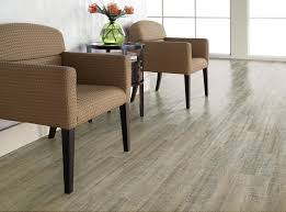 Waterproof Laminate Floor Coretec Waterproof Flooring R A P Floor Coverings