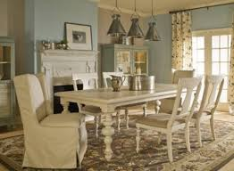 Best Rustic Dining Images On Pinterest Home Live And Kitchen - Rustic dining room decor