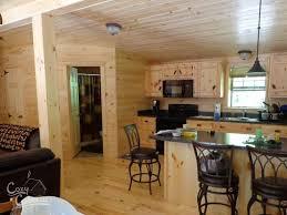 Interior Of Log Homes by Interior Log Home Interior Design For Unique Log Home Interior
