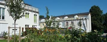 2 Familienhaus Kaufen Haus Oder Eigentumswohnung Von Bonava Finden Bonava