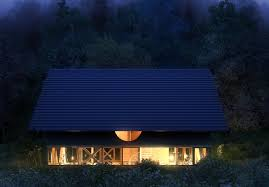 home architecture design sles brilliant exle of natural architecture designed by pascal flammer