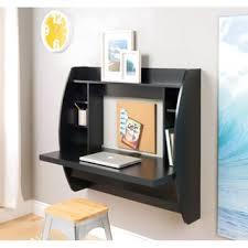Desks With Bookcase White Desks U0026 Computer Tables Shop The Best Deals For Nov 2017