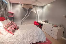 Grey White Pink Bedroom Bedroom Best Teenage Bedrooms 2017 Decor Dream Teenage