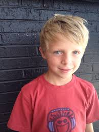 boy haircuts at home images about kids hair on pinterest little boy haircuts cuts and