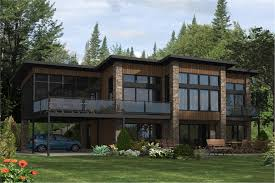 contemporary style house plans contemporary house plan 158 1289 3 bedrm 877 sq ft home