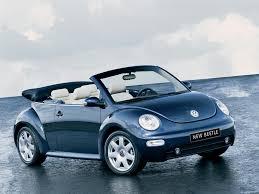 the original volkswagen beetle gsr volkswagen car wallpapers gallery pictures photos all cars
