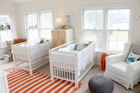 ikea baby room ideas u2013 mimiku