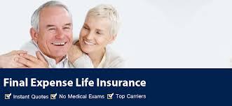 Senior Expense Insurance Program by Expense Insurance Health Plans In Oregon