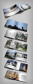 minimalist resume template indesign album layout img models worldwide best 25 architecture portfolio layout ideas on pinterest design