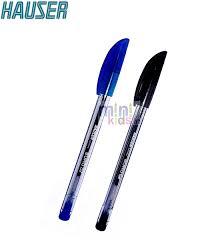 classmate octane gel pen hauser germany gel pen minikids in