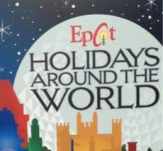 holidays around the world italy keekee s big adventures