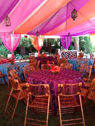 draping rentals transform your tent rentals with these exciting decorative