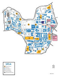 Grand Arena Grand West Floor Plan by Venue Information U2013 Updated Parking Instructions For Ucla