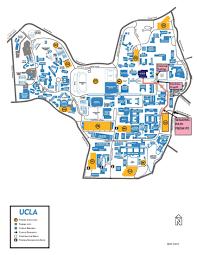 Walt Disney World Transportation Map by Venue Information U2013 Updated Parking Instructions For Ucla