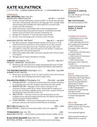 high student resume templates australian newsreader fine news anchor video resume gallery exle resume and template