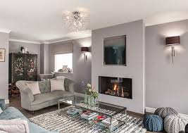 interior design addict jason keen inside my home archive essential living