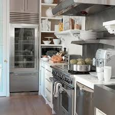 kitchen ideas with stainless steel appliances stainless steel appliances design ideas