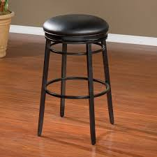 bar stools mesmerizing arms bar stools toronto leather bar