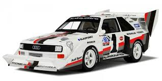 audi quattro s1 engine choice gear 1 18th scale 1987 audi quattro s1 pikes peak by otto