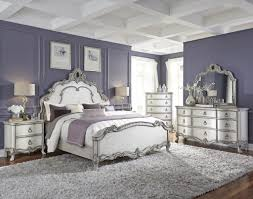Silver Room Decor Silver Bedroom Decor Fresh Bedroom Grey Bedroom Silver Bed