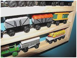 Train Decor Storage Benches And Nightstands Elegant Thomas Train Regarding