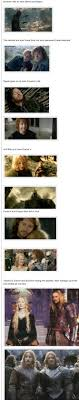 best 25 merry and pippin ideas on pippin lotr lotr