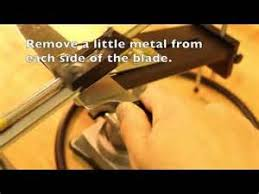 what is the best way to sharpen kitchen knives best way to sharpen kitchen knives kitcset com 20 jul 17 11 24 33