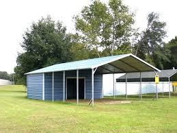 attached carport carport with storage carports with storage shed attached carports fl