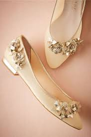 wedding shoes and accessories 45 best flat wedding shoes images on ballerinas flat