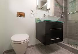 bathroom renovation ideas 2014 san diego bathroom remodeling design remodel works