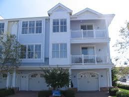 hemingways by the sea condo rentals north wildwood nj booking com